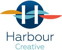 Harbour Creative